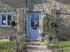 Starlight Cottage - Cotswolds - 988608 - thumbnail photo 28