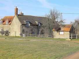 Starlight Cottage - Cotswolds - 988608 - thumbnail photo 29