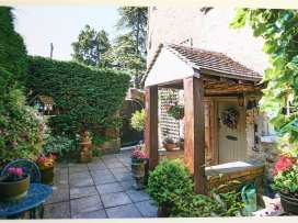 Pike Cottage - Cotswolds - 988609 - thumbnail photo 2