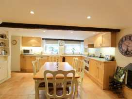 Pike Cottage - Cotswolds - 988609 - thumbnail photo 8