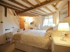 Pike Cottage - Cotswolds - 988609 - thumbnail photo 14