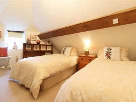 Pike Cottage - Cotswolds - 988609 - thumbnail photo 17