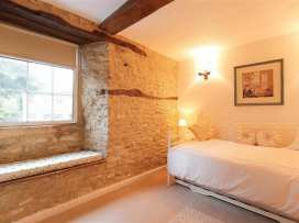 Pike Cottage - Cotswolds - 988609 - thumbnail photo 18