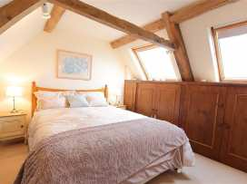 Pike Cottage - Cotswolds - 988609 - thumbnail photo 21