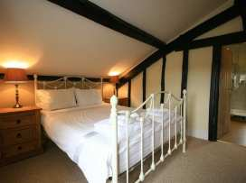 Bay House Cottage - Cotswolds - 988610 - thumbnail photo 13