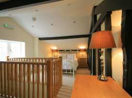 Bay House Cottage - Cotswolds - 988610 - thumbnail photo 14