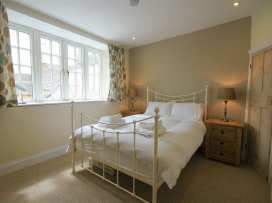 Bay House Cottage - Cotswolds - 988610 - thumbnail photo 20