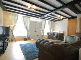 Bay House Cottage - Cotswolds - 988610 - thumbnail photo 5