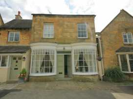 Bay House Cottage - Cotswolds - 988610 - thumbnail photo 2