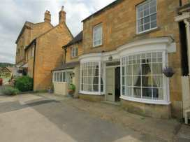 Bay House Cottage - Cotswolds - 988610 - thumbnail photo 1