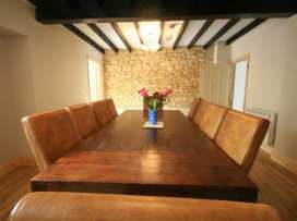 Bay House Cottage - Cotswolds - 988610 - thumbnail photo 7