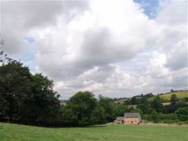 Little Barn - Cotswolds - 988611 - thumbnail photo 2