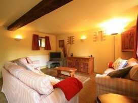 Little Barn - Cotswolds - 988611 - thumbnail photo 3