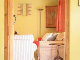 Little Barn - Cotswolds - 988611 - thumbnail photo 26