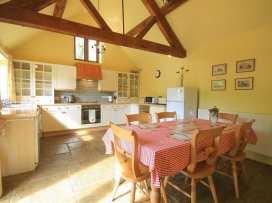 Little Barn - Cotswolds - 988611 - thumbnail photo 10