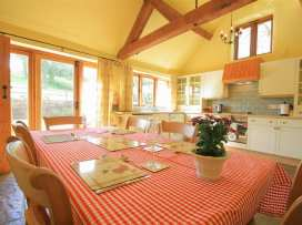 Little Barn - Cotswolds - 988611 - thumbnail photo 11