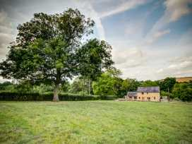 Little Barn - Cotswolds - 988611 - thumbnail photo 30