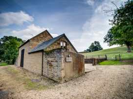 Little Barn - Cotswolds - 988611 - thumbnail photo 31