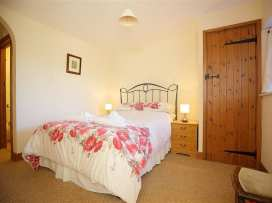 Gallery Barn - Cotswolds - 988613 - thumbnail photo 9