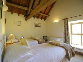 Gallery Barn - Cotswolds - 988613 - thumbnail photo 16