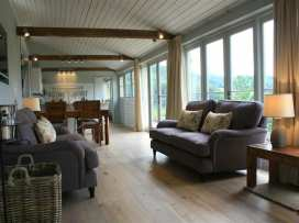 Bridge Barn - Cotswolds - 988615 - thumbnail photo 9