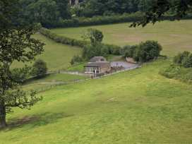 Bridge Barn - Cotswolds - 988615 - thumbnail photo 5