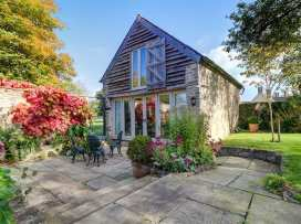 Wagon House - Somerset & Wiltshire - 988616 - thumbnail photo 1