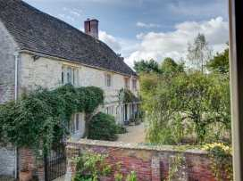 Wagon House - Somerset & Wiltshire - 988616 - thumbnail photo 17