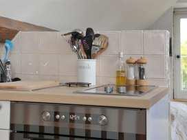 Shrove - Cotswolds - 988617 - thumbnail photo 12