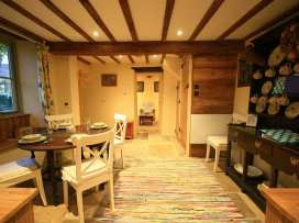 Tannery Cottage - Cotswolds - 988619 - thumbnail photo 4