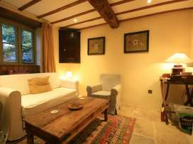Tannery Cottage - Cotswolds - 988619 - thumbnail photo 8