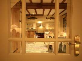 Tannery Cottage - Cotswolds - 988619 - thumbnail photo 9