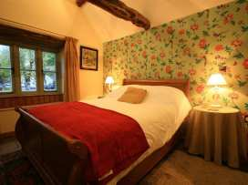 Tannery Cottage - Cotswolds - 988619 - thumbnail photo 11
