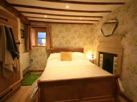 Tannery Cottage - Cotswolds - 988619 - thumbnail photo 13