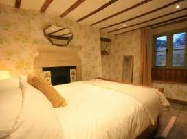 Tannery Cottage - Cotswolds - 988619 - thumbnail photo 15