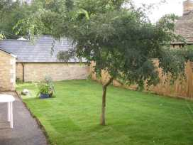 Tannery Cottage - Cotswolds - 988619 - thumbnail photo 17