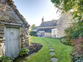Cotswold Cottage - Cotswolds - 988620 - thumbnail photo 34