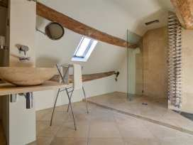 Cotswold Cottage - Cotswolds - 988620 - thumbnail photo 20