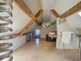 Cotswold Cottage - Cotswolds - 988620 - thumbnail photo 22
