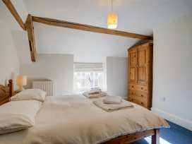 Cotswold Cottage - Cotswolds - 988620 - thumbnail photo 24
