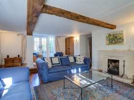 Cotswold Cottage - Cotswolds - 988620 - thumbnail photo 4