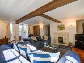Cotswold Cottage - Cotswolds - 988620 - thumbnail photo 5