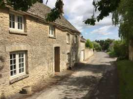 Cotswold Cottage - Cotswolds - 988620 - thumbnail photo 2