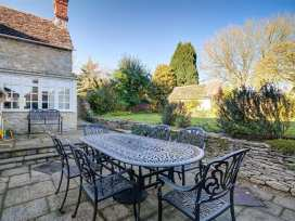 Cotswold Cottage - Cotswolds - 988620 - thumbnail photo 32
