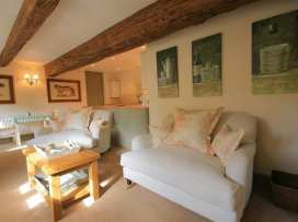 Bow House Cottage - Cotswolds - 988623 - thumbnail photo 5