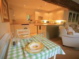 Bow House Cottage - Cotswolds - 988623 - thumbnail photo 11