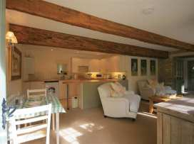 Bow House Cottage - Cotswolds - 988623 - thumbnail photo 12