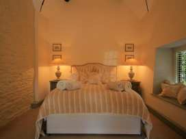 Bow House Cottage - Cotswolds - 988623 - thumbnail photo 8