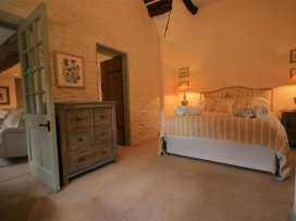 Bow House Cottage - Cotswolds - 988623 - thumbnail photo 9