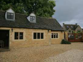 Bow House Cottage - Cotswolds - 988623 - thumbnail photo 13